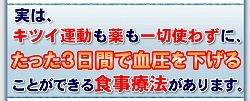 高血圧藤城02.jpg